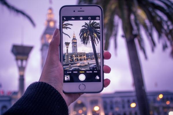 Turisti digitali e come affrontarli