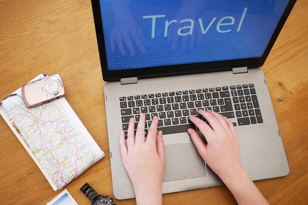 """Prenotazioni online: la clausola """"Non Rimborsabile"""" non è valida se non approvata per iscritto"""